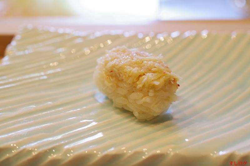 f:id:edomae-sushi:20190616203852j:plain