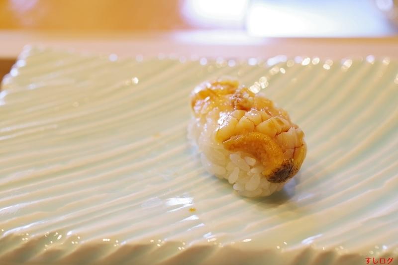 f:id:edomae-sushi:20190616203855j:plain