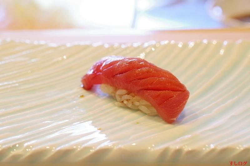 f:id:edomae-sushi:20190616203857j:plain