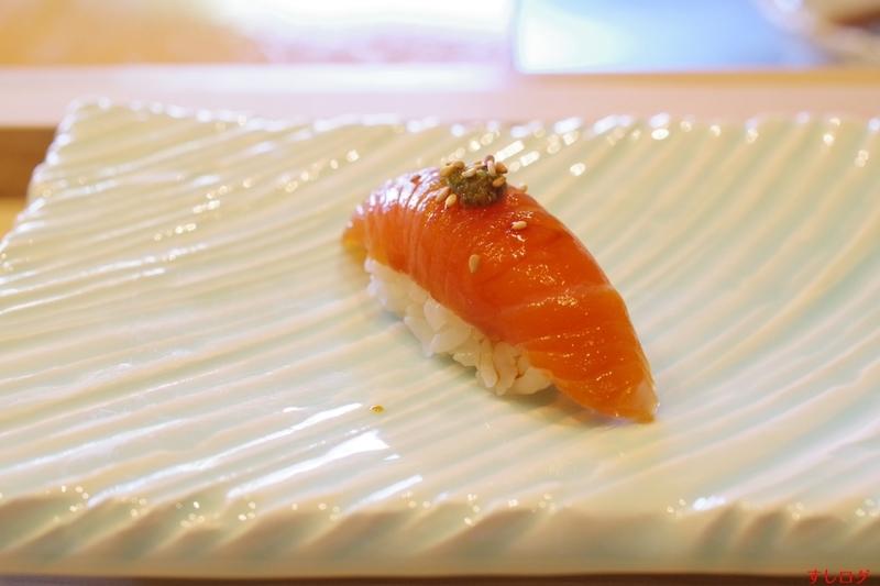 f:id:edomae-sushi:20190616203858j:plain