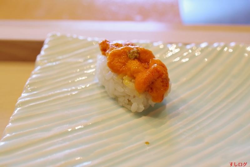 f:id:edomae-sushi:20190616203901j:plain
