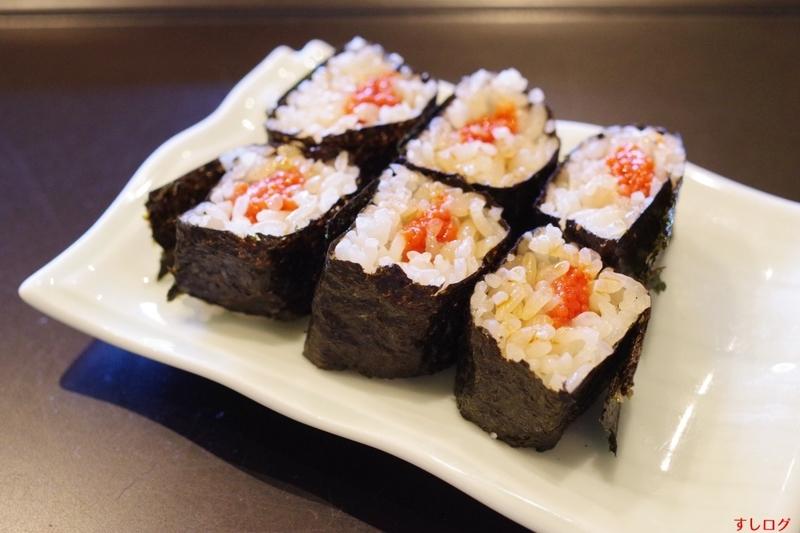 f:id:edomae-sushi:20190616203903j:plain