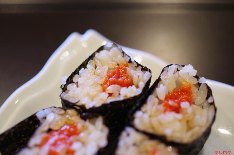 f:id:edomae-sushi:20190616203904j:plain