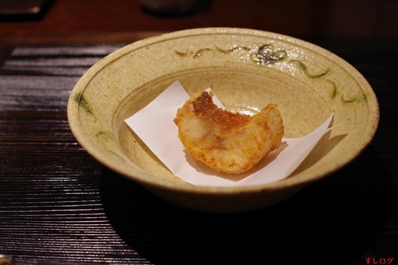 f:id:edomae-sushi:20190711080318j:plain
