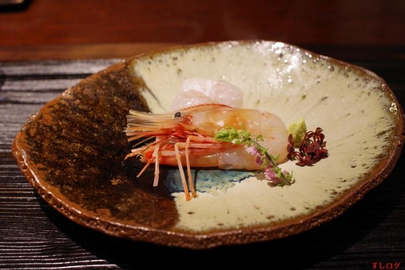 f:id:edomae-sushi:20190711080331j:plain