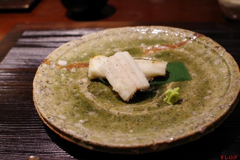f:id:edomae-sushi:20190711080343j:plain
