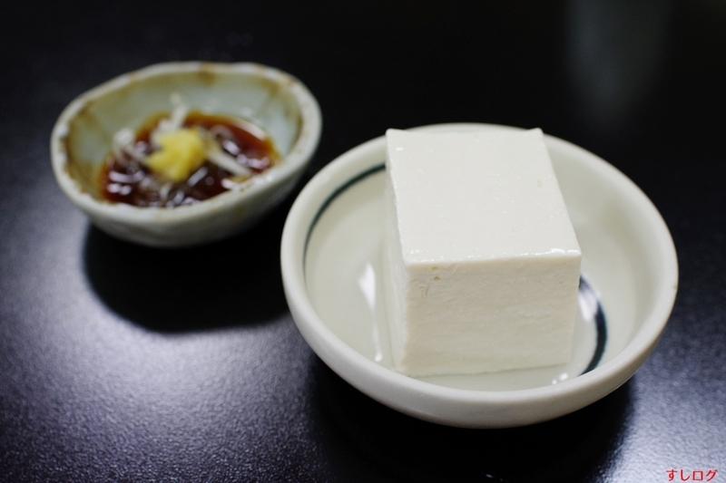 f:id:edomae-sushi:20190718224703j:plain