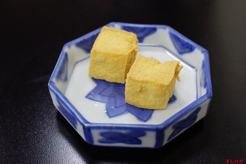 f:id:edomae-sushi:20190718224743j:plain