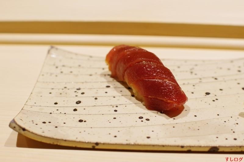 f:id:edomae-sushi:20190721203122j:plain