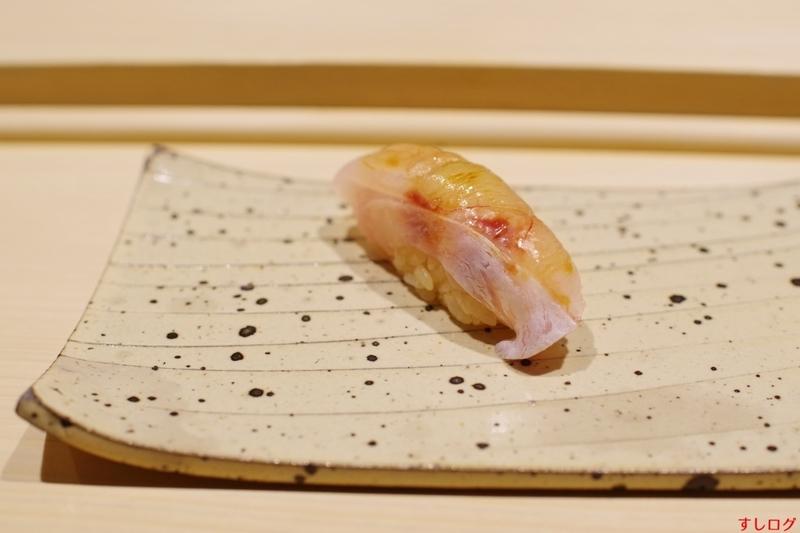 f:id:edomae-sushi:20190721203128j:plain