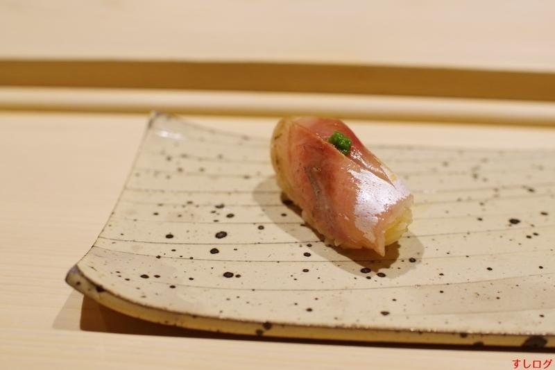 f:id:edomae-sushi:20190721203138j:plain
