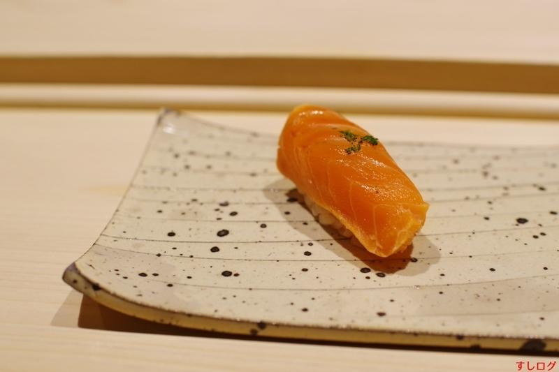 f:id:edomae-sushi:20190721203142j:plain