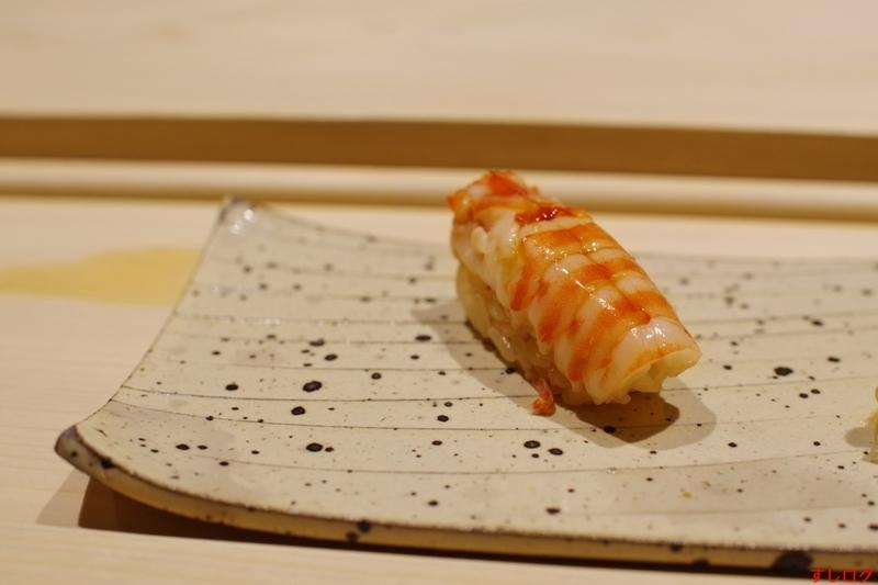 f:id:edomae-sushi:20190721203147j:plain