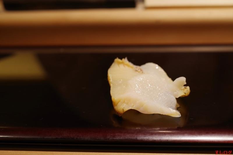 f:id:edomae-sushi:20190731222646j:plain