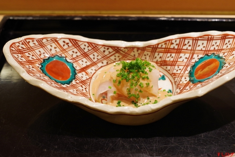 f:id:edomae-sushi:20190731222700j:plain