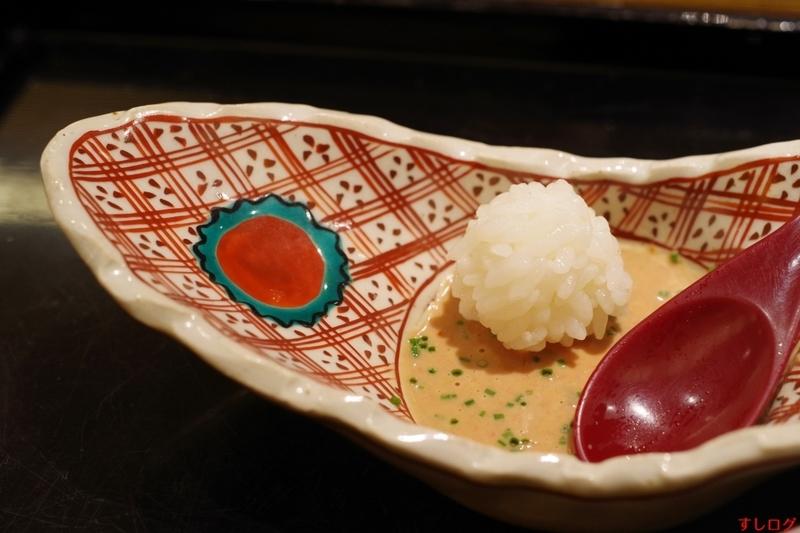 f:id:edomae-sushi:20190731222711j:plain