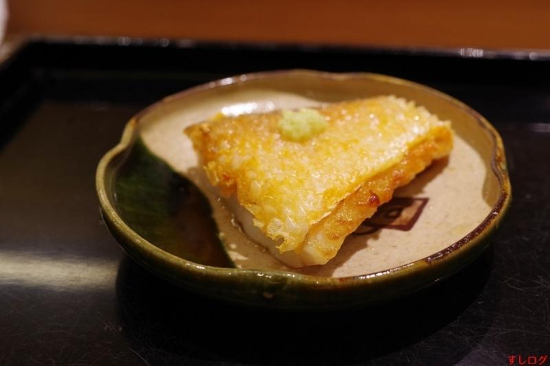 f:id:edomae-sushi:20190731222925j:plain