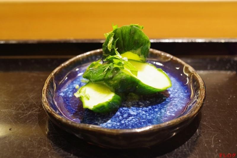 f:id:edomae-sushi:20190731223010j:plain