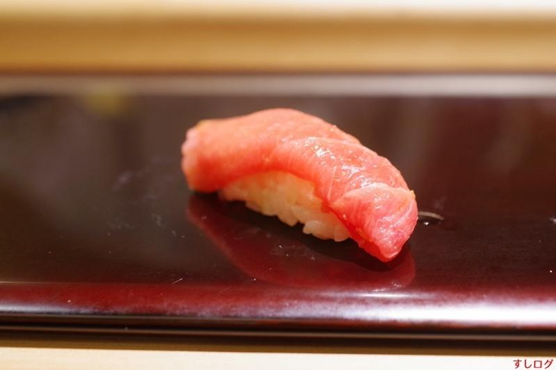 f:id:edomae-sushi:20190731223032j:plain