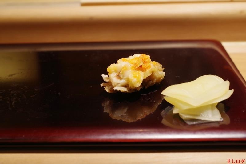 f:id:edomae-sushi:20190731223040j:plain