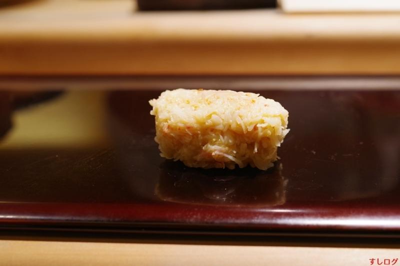 f:id:edomae-sushi:20190731223043j:plain