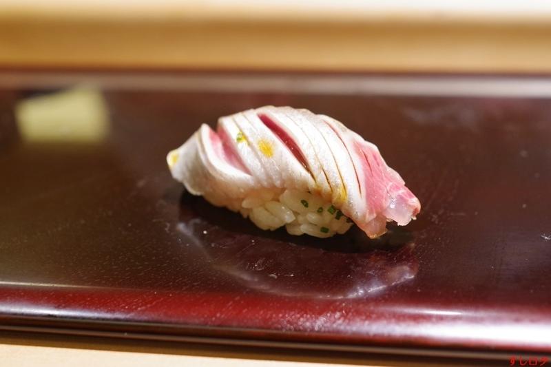 f:id:edomae-sushi:20190731223054j:plain