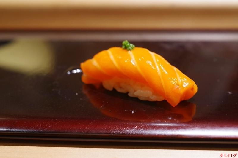 f:id:edomae-sushi:20190731223059j:plain