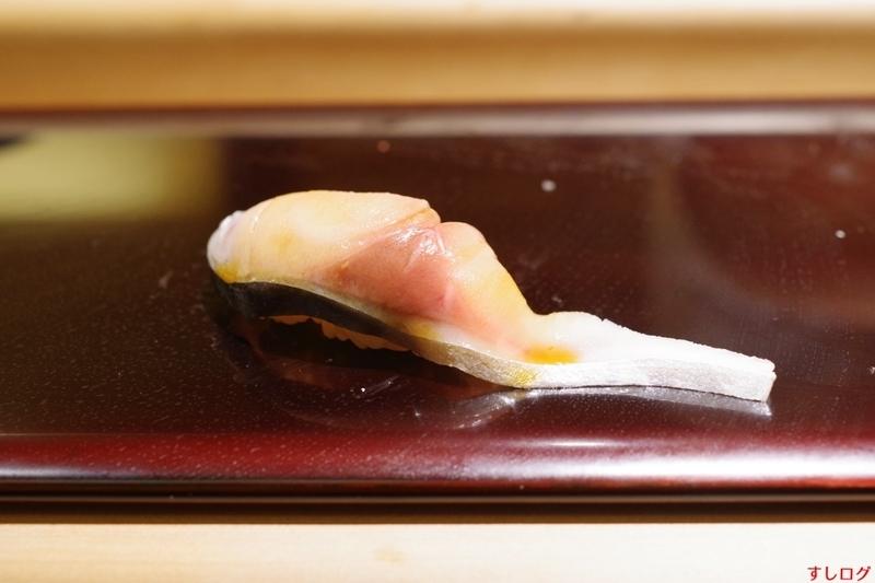 f:id:edomae-sushi:20190731223207j:plain