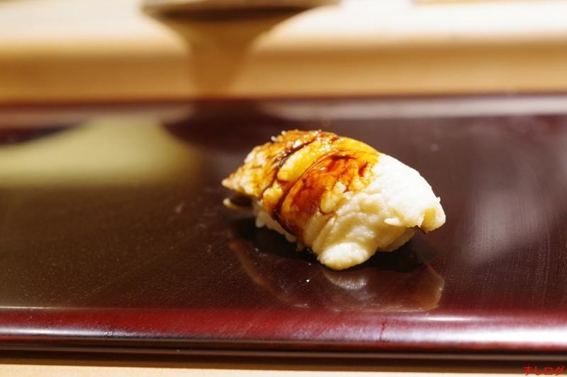 f:id:edomae-sushi:20190731223215j:plain