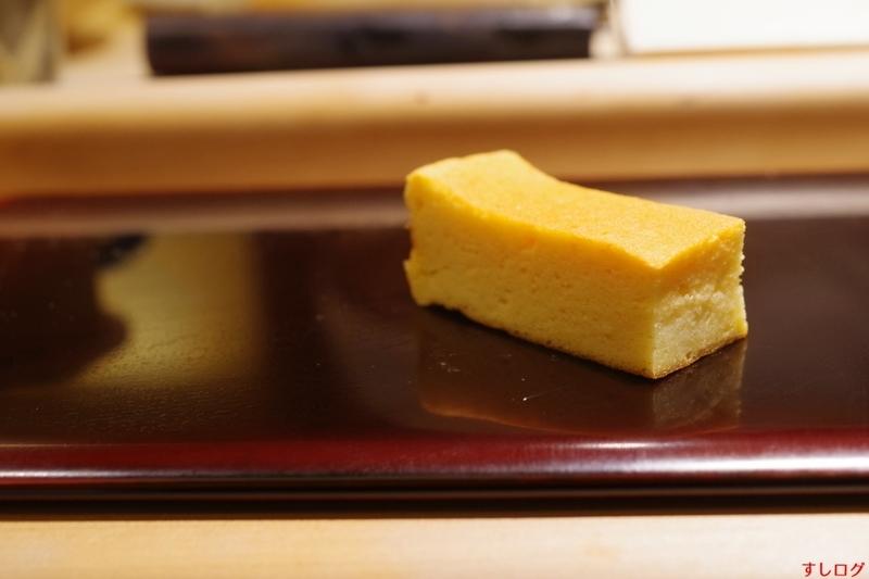 f:id:edomae-sushi:20190731223231j:plain