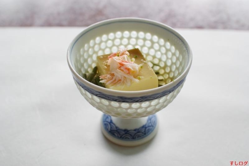 f:id:edomae-sushi:20190803092524j:plain