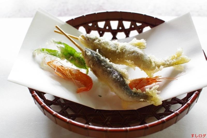 f:id:edomae-sushi:20190803092549j:plain