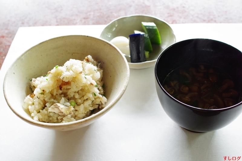 f:id:edomae-sushi:20190803092558j:plain