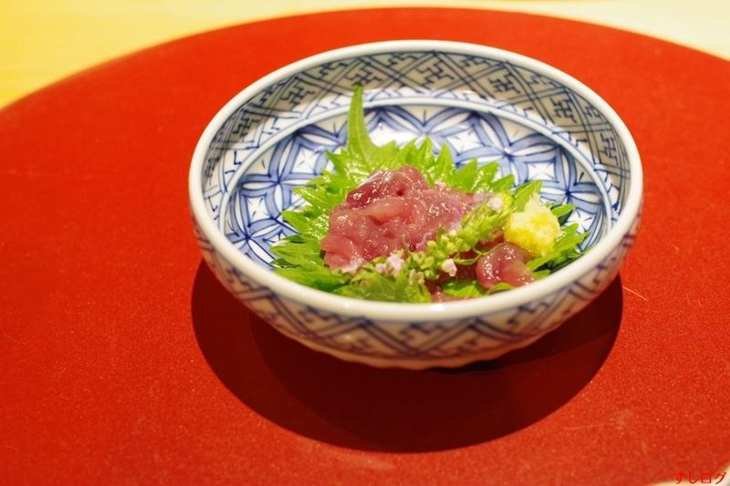 f:id:edomae-sushi:20190803101750j:plain