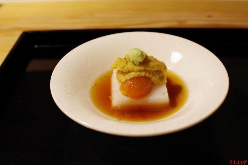 f:id:edomae-sushi:20190810074850j:plain