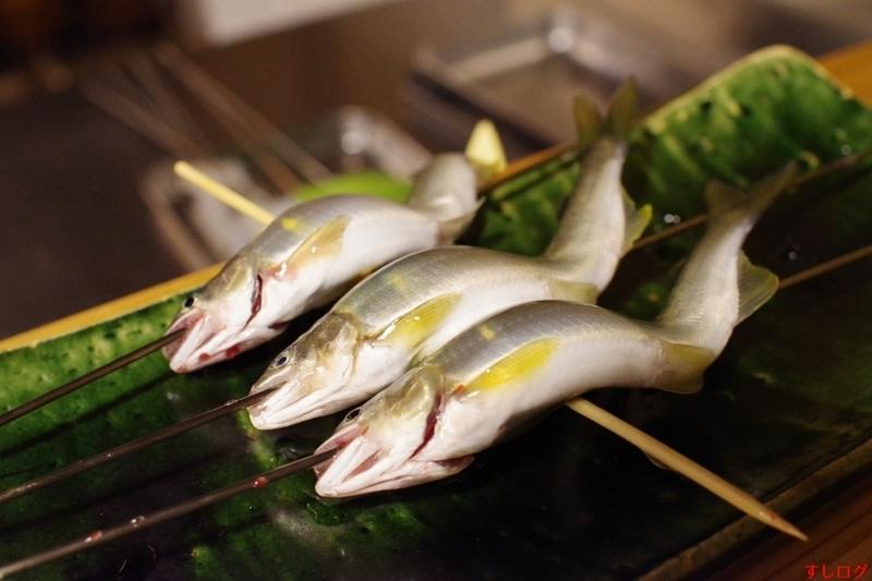 f:id:edomae-sushi:20190810074911j:plain