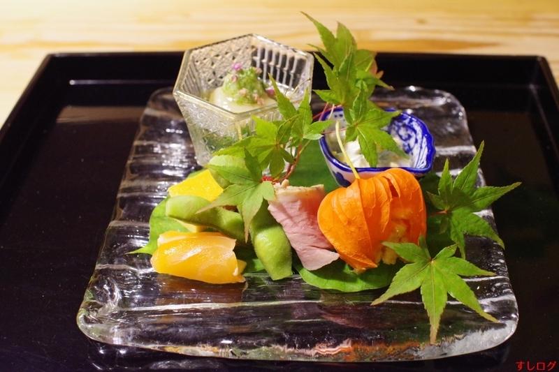 f:id:edomae-sushi:20190810074917j:plain