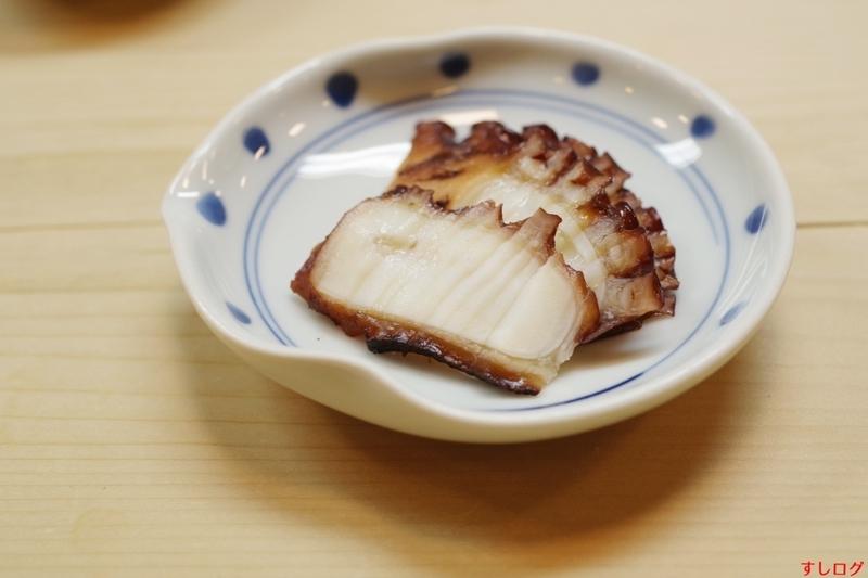 f:id:edomae-sushi:20190810075018j:plain