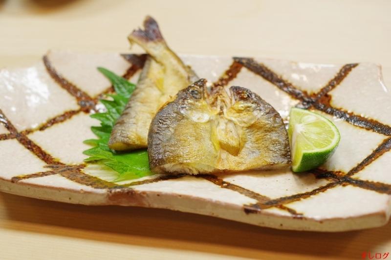 f:id:edomae-sushi:20190810075022j:plain