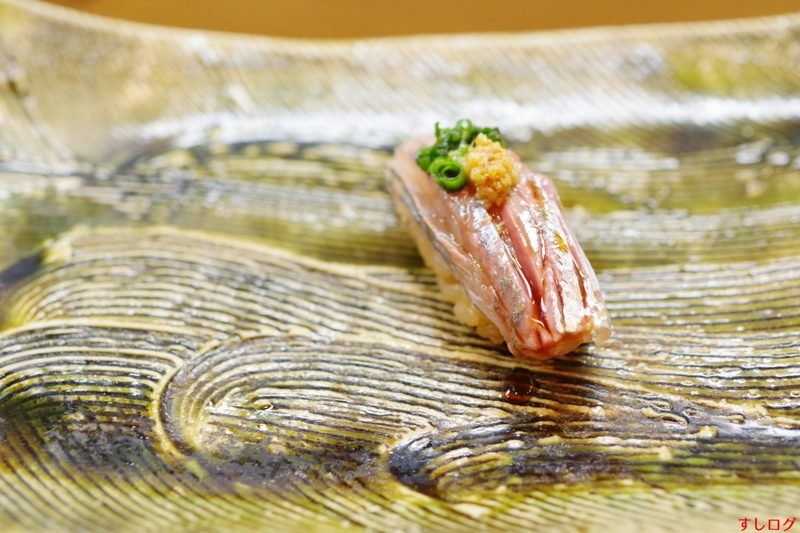 f:id:edomae-sushi:20190810075033j:plain