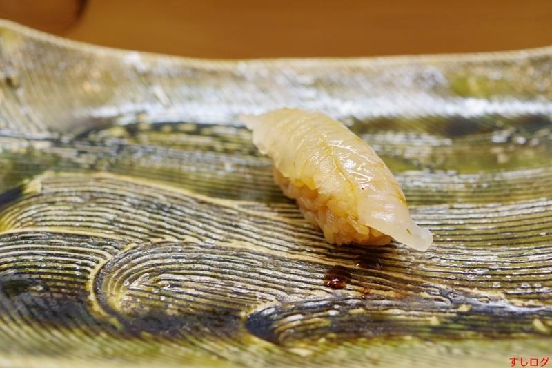 f:id:edomae-sushi:20190810075037j:plain