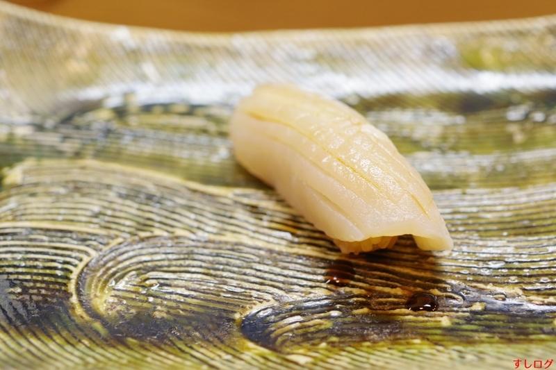 f:id:edomae-sushi:20190810075047j:plain