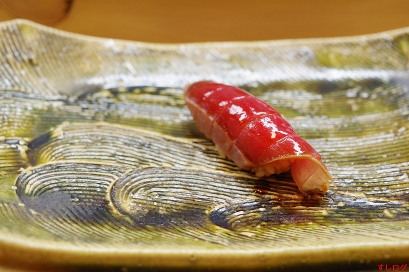 f:id:edomae-sushi:20190810075052j:plain