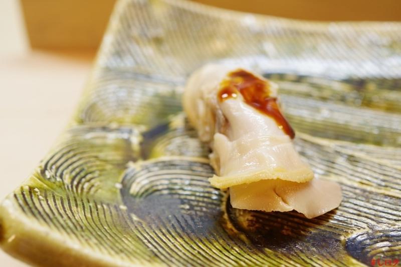f:id:edomae-sushi:20190810075146j:plain