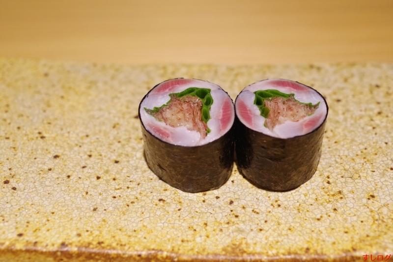 f:id:edomae-sushi:20190820224817j:plain