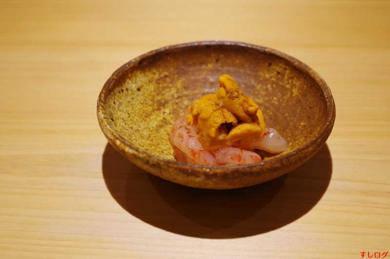 f:id:edomae-sushi:20190820224825j:plain