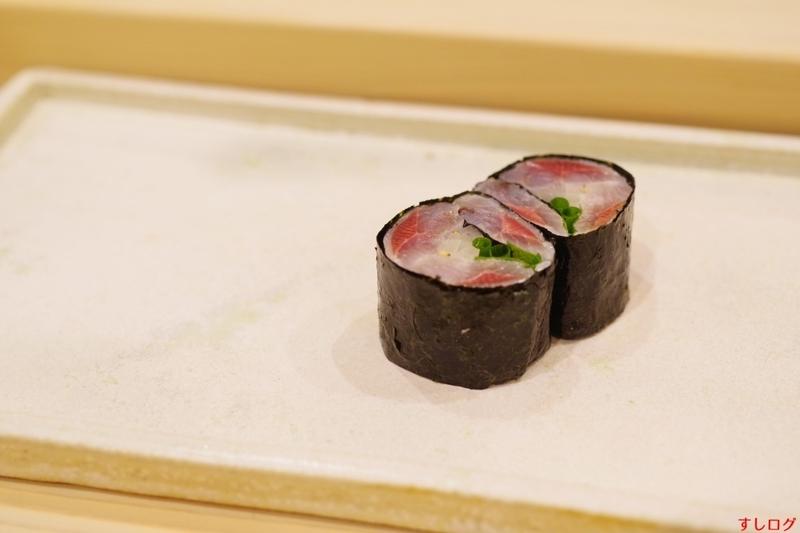 f:id:edomae-sushi:20190823071155j:plain