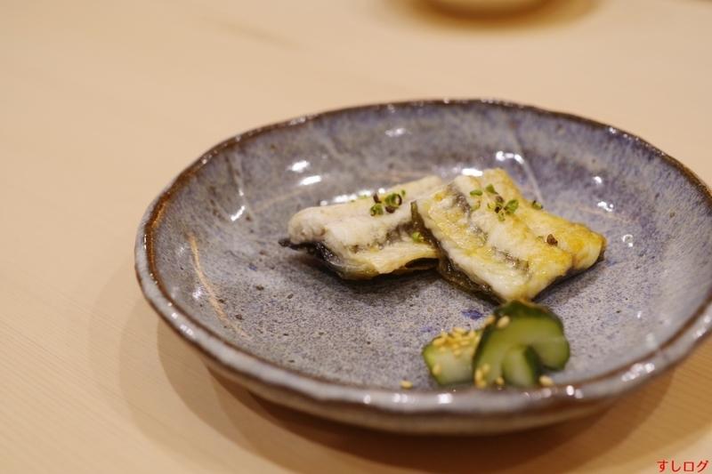 f:id:edomae-sushi:20190823071231j:plain