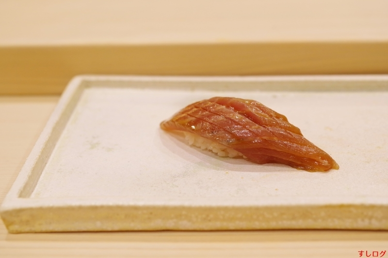f:id:edomae-sushi:20190823071303j:plain