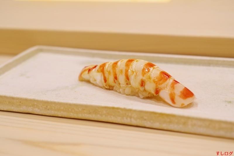 f:id:edomae-sushi:20190823071312j:plain
